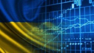 Экономика на перекрестке: три сценария развития для Украины