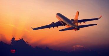 Украиной заинтересовались еще две международные авиакомпании