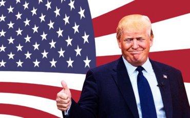 Трамп спас экономику США