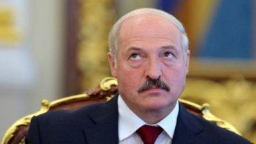 «Какая разница, кому принадлежат акции»: Лукашенко решил отнять завод у украинской компании