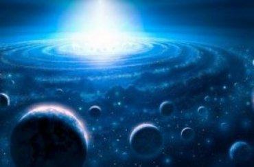 Ученые: Для успешной колонизации далеких планет придется рожать в космосе