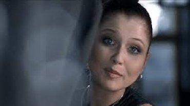 Российская актриса уснула с сигаретой и получила страшные ожоги
