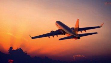 Лишь избранные могут путешествовать быстро и комфортно?