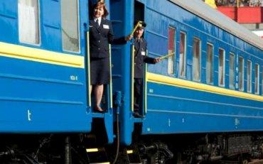 Стало известно, насколько вырастут цены на железнодорожные билеты в ближайшие три года