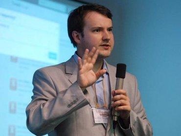Тимошенко и другие политики, выступающие за ограничение полномочий президента, действуют согласно логике, заложенной Медведчуком, – Олещук