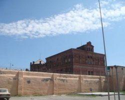Побег из Одесской колонии: как сбежали и как задержали