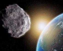 Учёные: Угроза из космоса способна уничтожить на Земле всё живое