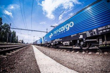 Грузовые локомотивы в Польше переведут на водородное топливо