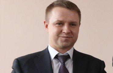 Регионал-титушковод Москаленко управляет Киевщиной через марионетку Горгана, – расследование