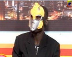 Африканский священник принес в жертву дьяволу 675 человек