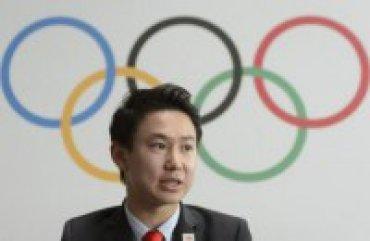 В Казахстане зарезали призера Олимпиады в Сочи