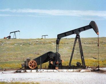 Трамп раскачивает нефть: как это повлияет на бензин в Украине