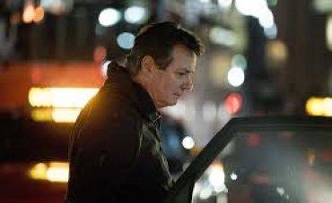 Спецпрокурор Мюллер показал список улик против Манафорта