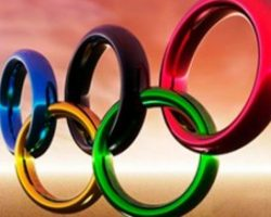 Бокс и тяжелую атлетику уберут из программы олимпийских игр
