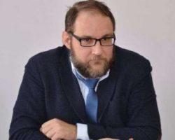 Судья-коррупционер под видом «эколога» занимается вымогательством и рейдерством