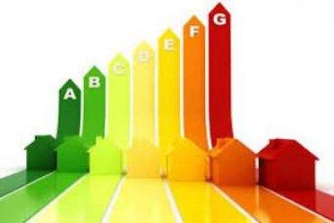 ЕБРР предоставит еще 5,7 млн. евро на энергоэффективность в Украине