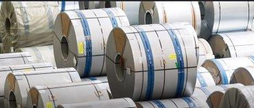 В США создали новый сплав, который в четыре раза прочнее стали