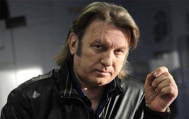 Юрий Лоза раскритиковал игру российских футболистов в матче с испанцами