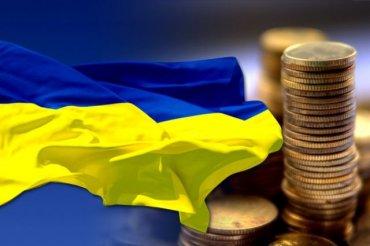 Экономика Украины растет: когда ждать повышения доходов населения