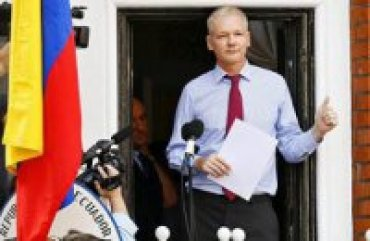 Эквадор готовится выдать Ассанжа Великобритании