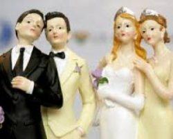 Куба может узаконить однополые браки