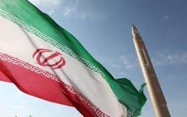 Иран обвинил Израиль в развязывании «климатической войны»