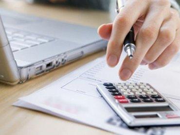Приоритет национальных компаний при госзакупках для отечественной экономики сегодня критичен, – ZN.UA