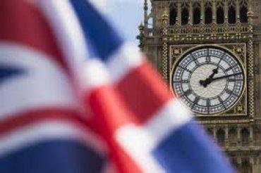 Договор о Brexit под угрозой срыва