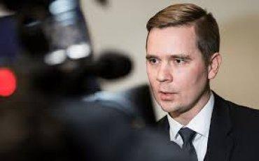 Разведка Эстонии раскрыла сеть российских агентов