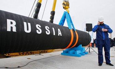 В Германии полны решимости достраивать «Северный поток-2»