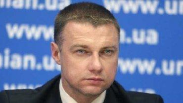 Нардеп Куприй показал мастер-класс по разводу украинцев