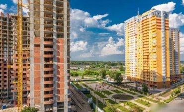 Обязательная сертификация энергоэффективности: что будет с ценами на жилье