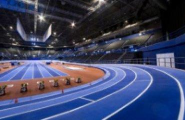 Два российских легкоатлета дисквалифицированы из-за допинга
