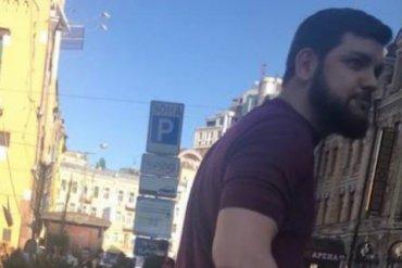 Азербайджан отказался выдать Украине избившего нардепа Найема