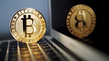 Легализация криптовалюты в Украине: названы сроки окончания процесса