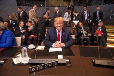 Эхо торговой войны: как по Украине ударит экономическая борьба США