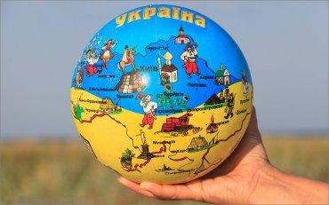 Способна ли Украина на инновационный скачок