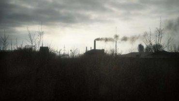 В Украине разрешили приватизацию трех госпредприятий
