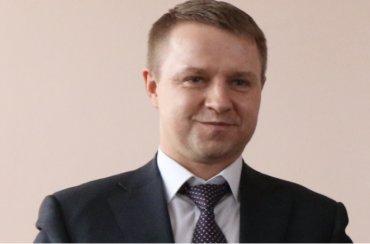 Устроивший Антимайдан экс-регионал фактически управляет Киевщиной, – СМИ