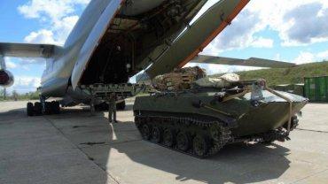 """""""Укроборонпром"""" рассказал, сколько должен россиянам"""