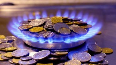 Опубликованы новые цены на газ на август