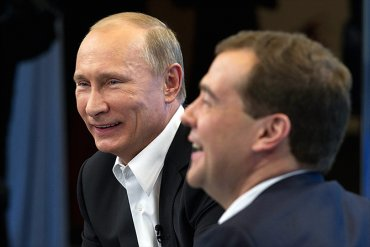 Россию в 2019 году ждет рецессия и крах рубля