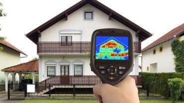 В Украине официально появился Фонд энергоэффективности
