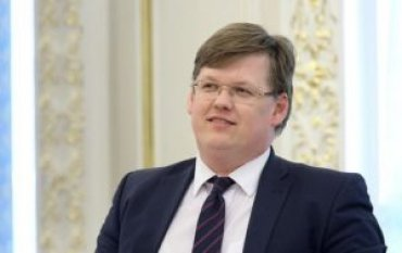 В Украине снова перепишут правила получения субсидий – что изменят