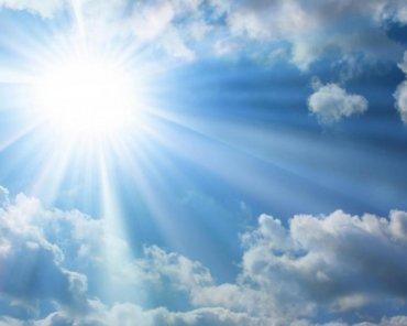 Ученые выяснили, что Солнце дышит