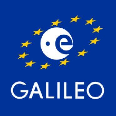 Евросоюз запустил на орбиту четыре очередные спутники Galileo