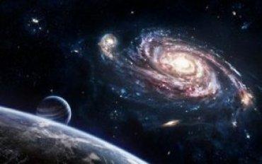 Ученые озвучили количество запасов нефти и газа в Галактике