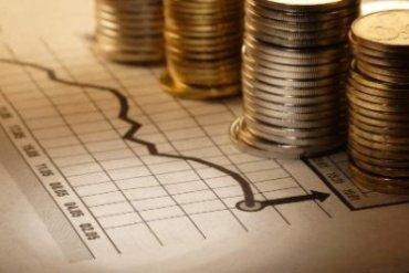 Президент подписал Закон о привлечении иностранных инвестиций