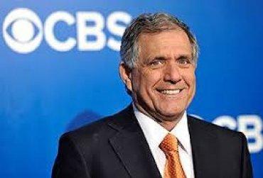 Главу телеканала CBS обвинили в домогательствах