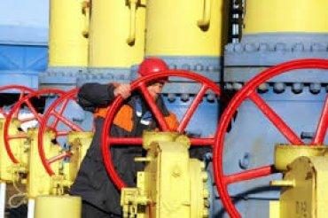 40% украинцев выступают за прямые «газовые» переговоры с РФ